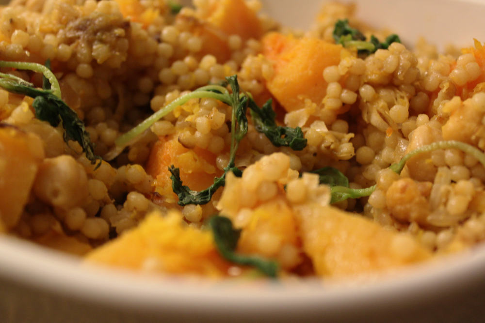 ... pine nuts and pine nuts couscous with pine nuts and almonds recipes